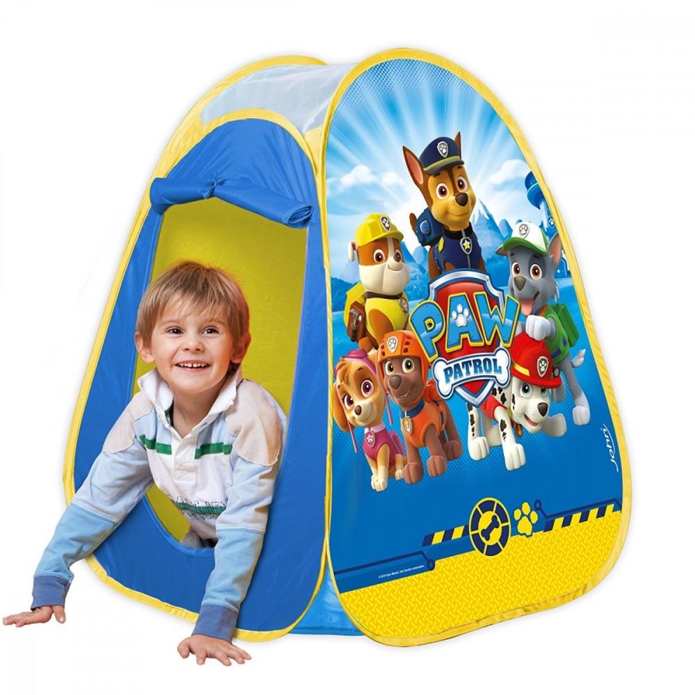 JOHN 130071044 Rotaļu mājas un slidkalniņi