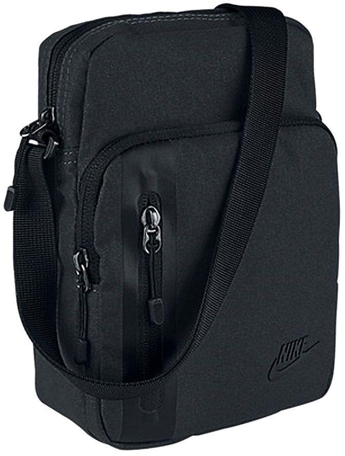 Nike Core Small Items 3.0 BA5268 010 black