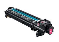 Imaging Unit Konica Minolta IUP-14M   30000 pages   Magenta  Bizhub C25 C35 C35P biroja tehnikas aksesuāri