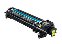 Imaging Unit Konica Minolta IUP-14Y   30000 pages   Yellow   Bizhub C25 C35 C35P biroja tehnikas aksesuāri