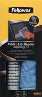 FELLOWES Tablet and E-reader clean kit tīrīšanas līdzeklis