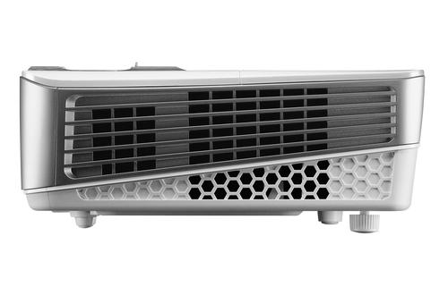 BenQ W1070 projektors