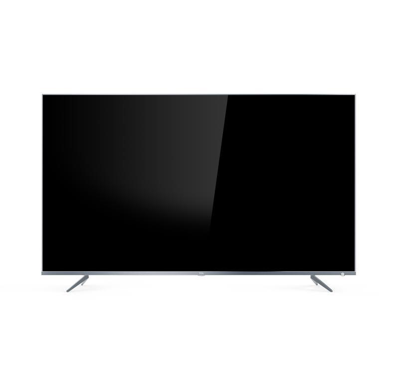 TCL 50DP660 LED Televizors