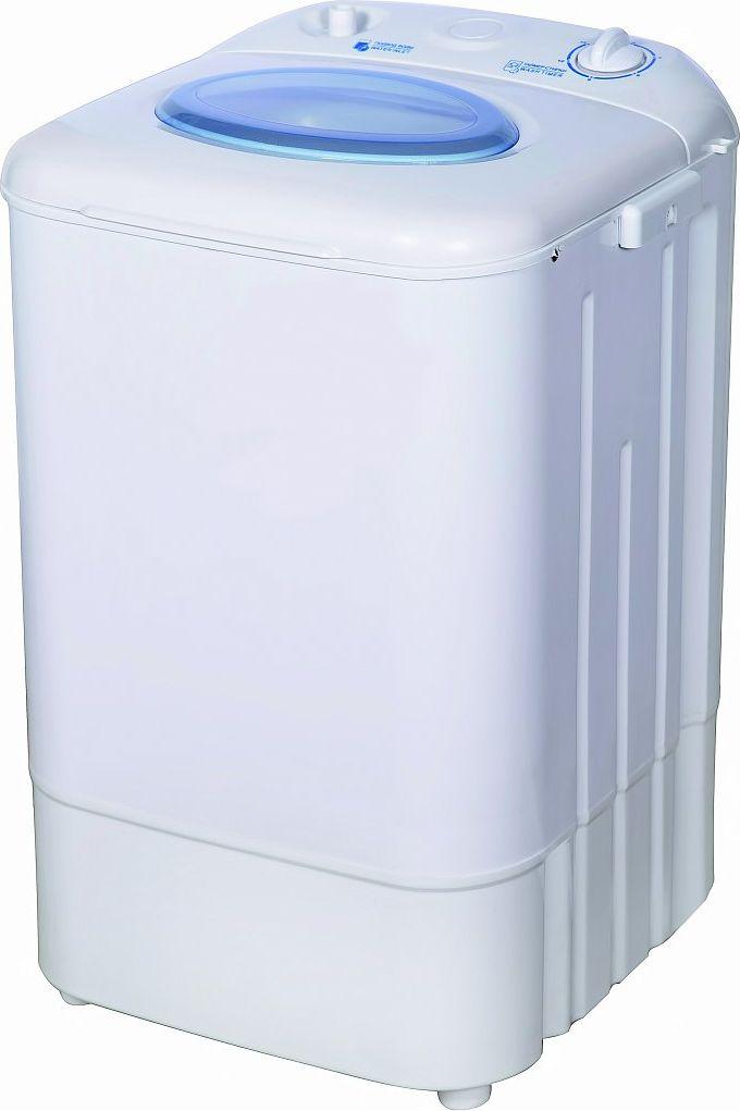 Pralka Saturn Mini (ST-WK1615) Mini pralka ST-WK1615 Iebūvējamā veļas mašīna