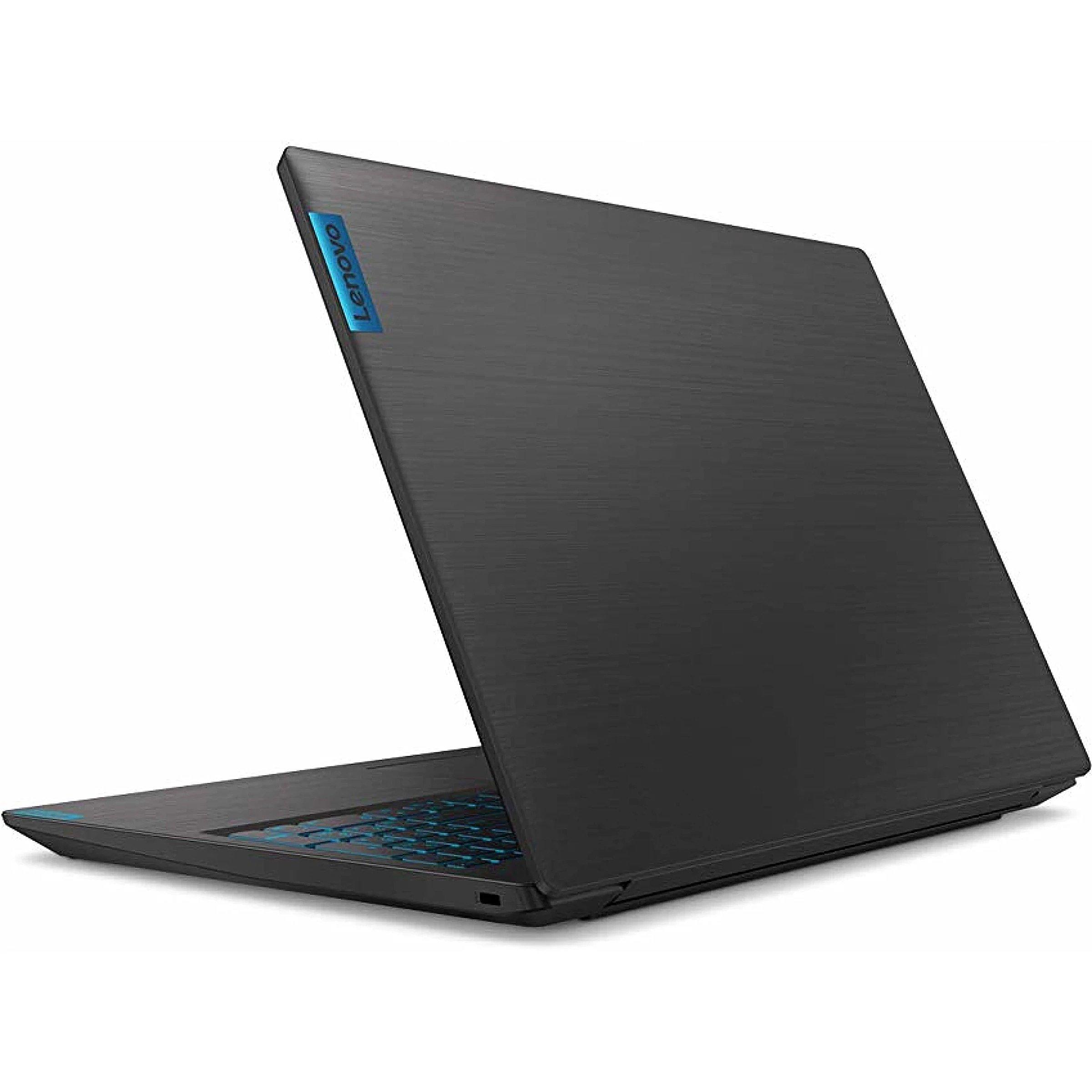 """Lenovo IdeaPad L340-15IRH Gaming 15""""FHD/i5-9300HF/16GB/512GB SSD(M2)/GeForce GTX1650/Win10 Portatīvais dators"""