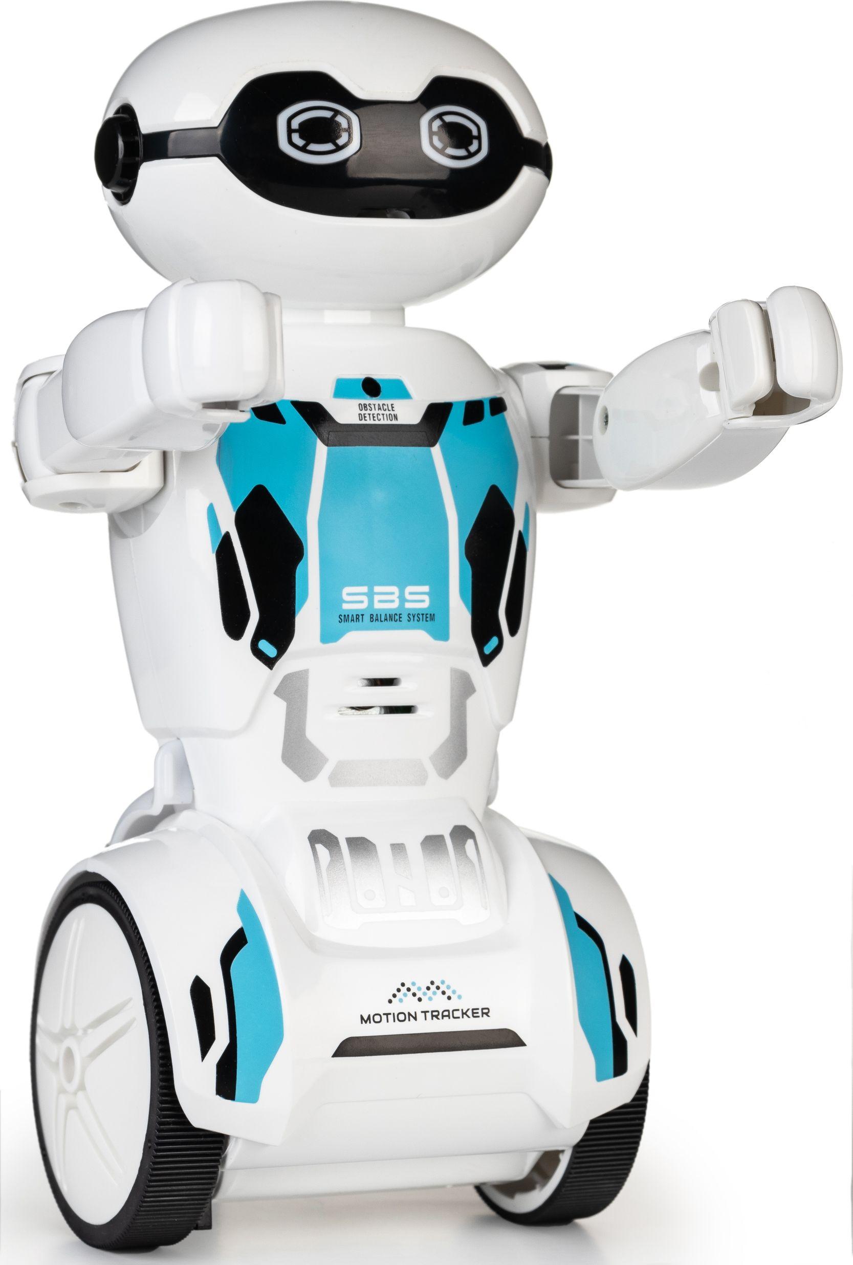 Dumel MacroBot (88045)