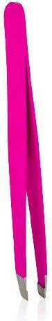 Donegal PESETA KOSM. ukosna Neon Show  mix kolorow 274108 274108