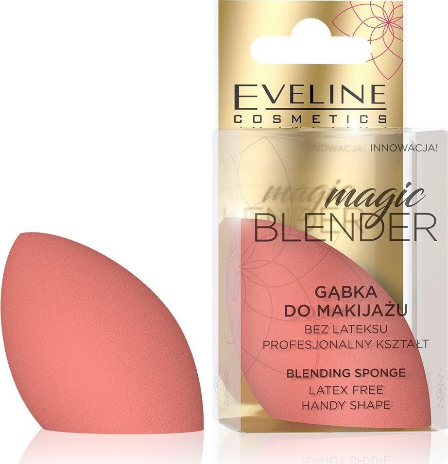 Eveline Magic Blender Blending Sponge