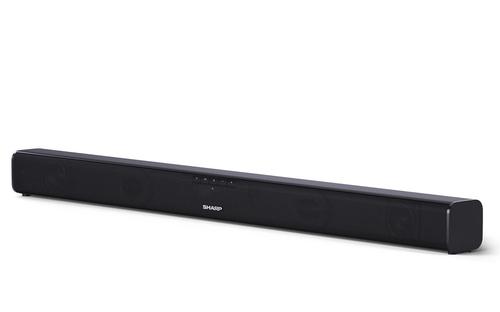 Panasonic SC-HTB700EGK black mājas kinozāle