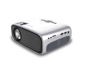 Philips NeoPix Easy projektors