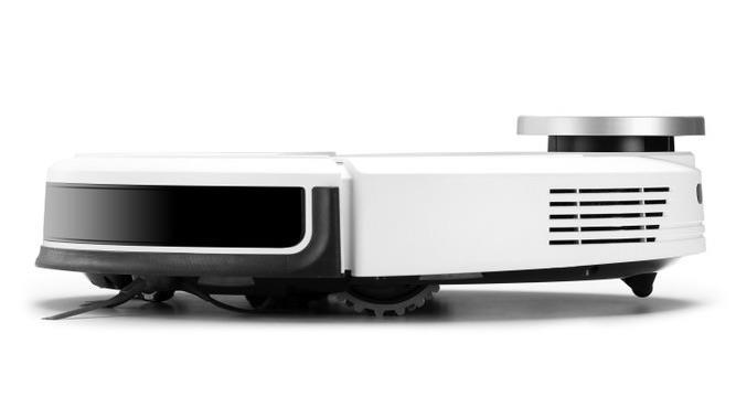 ECOVACS DEEBOT D900 robots putekļsūcējs