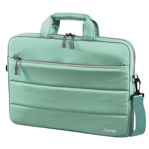 HAMA Toronto Notebook Bag up to 36cm portatīvo datoru soma, apvalks