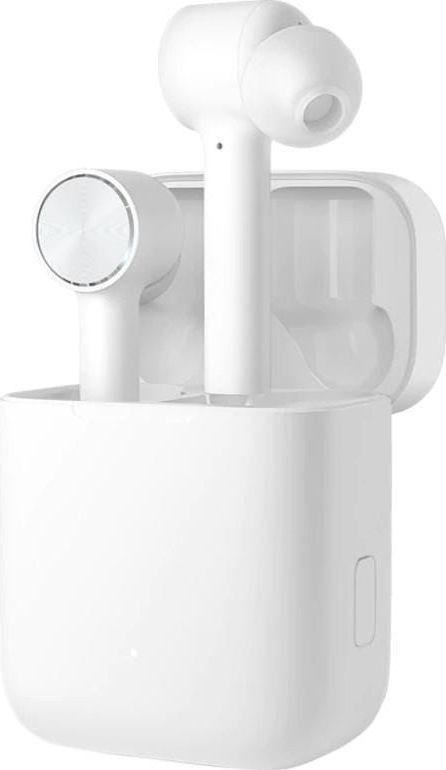 Xiaomi Mi True Wireless Earphones Lite Bluetooth 5.0, White