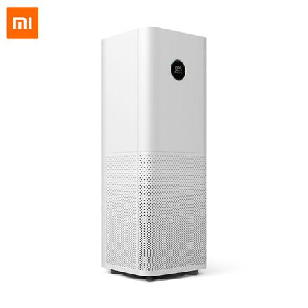 Xiaomi Mi Air Purifier Pro white Klimata iekārta