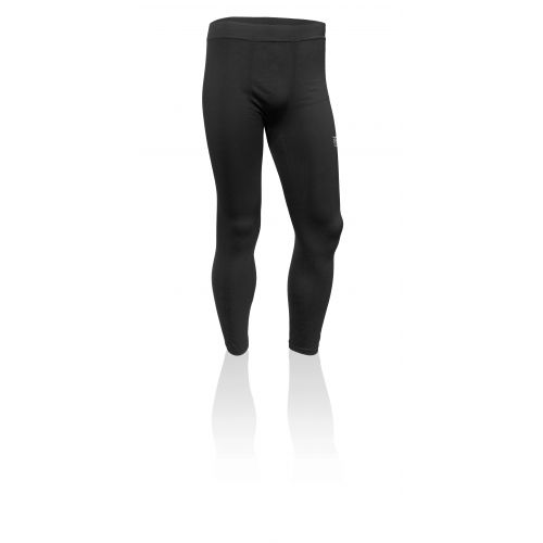Merino Longtight Man