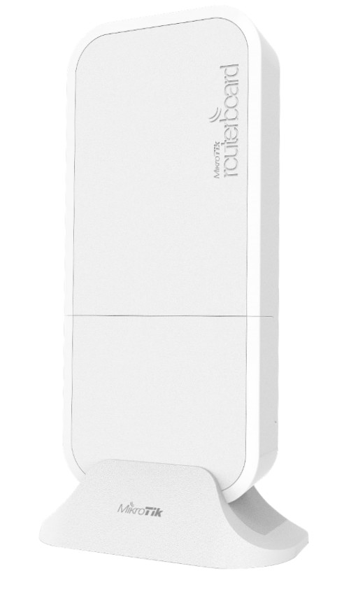 Access point WAP R RBWAPR-2ND BOARD CASE Access point