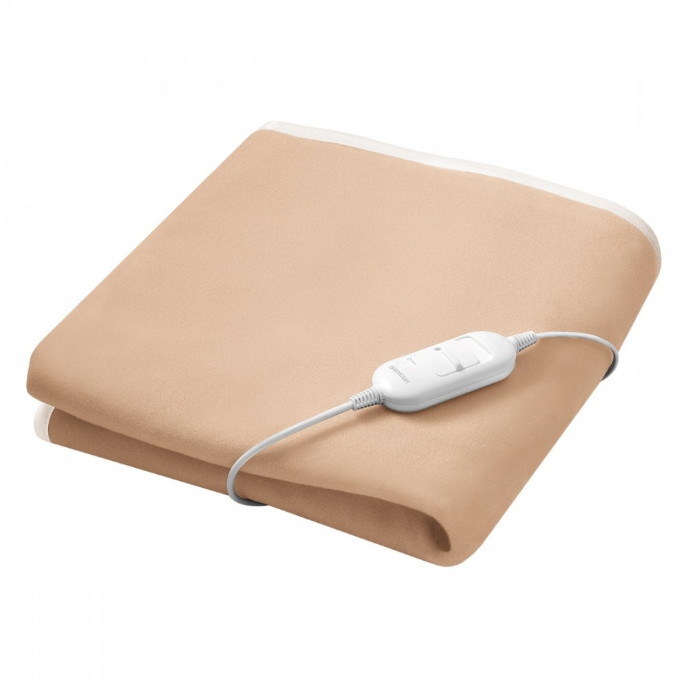 Electric blanket SUB 181BE