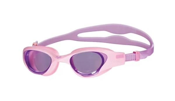 Arena Swimming goggles swimming Arena The One JR (purple color)