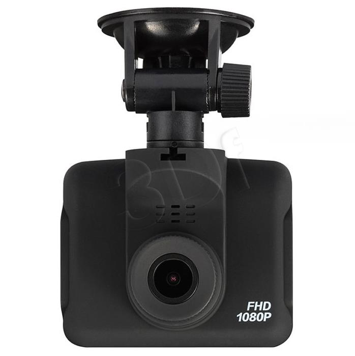 MODECOM MC-CC14 Car Video Recoredr MC-CC14 FHD Video Kameras