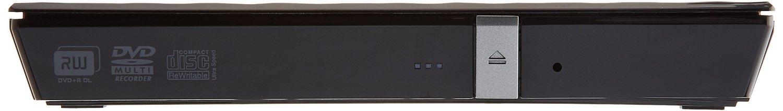 ASUS SDRW-08D2S-U LITE/BLACK/ASUS diskdzinis, optiskā iekārta