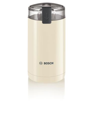 Bosch TSM6A017C | cream Kafijas dzirnaviņas
