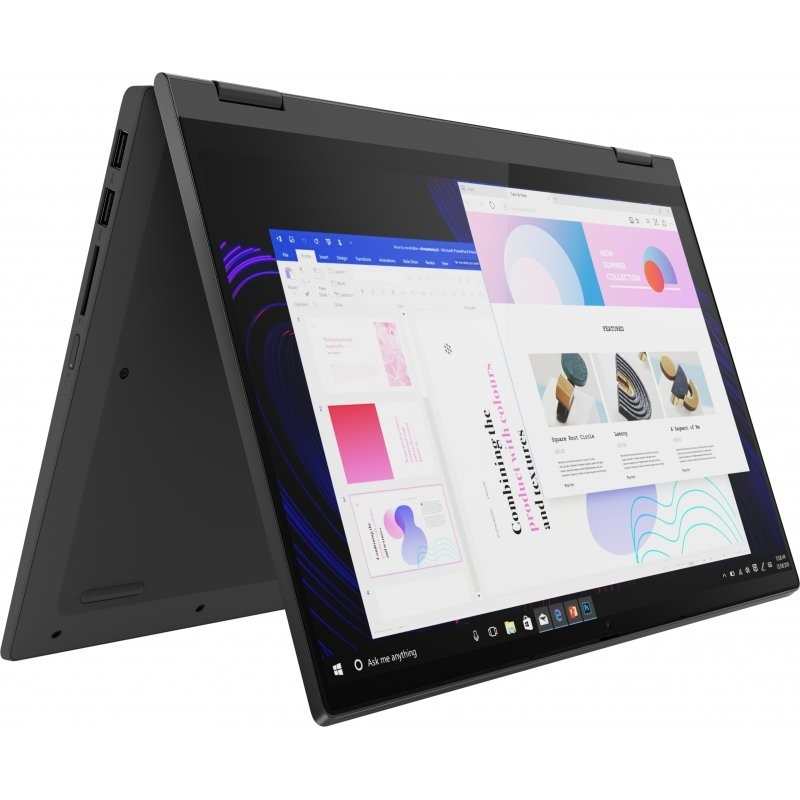 Lenovo IdeaPad Flex 5 14ARE05 14