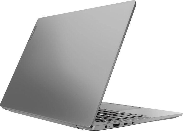 """Lenovo IdeaPad S540-14IML 14""""FHD/i7-10510U/12GB/1TB SSD(M2)/GeForce MX250 2GB/Win10 (EN/RU uzlīmes) Portatīvais dators"""