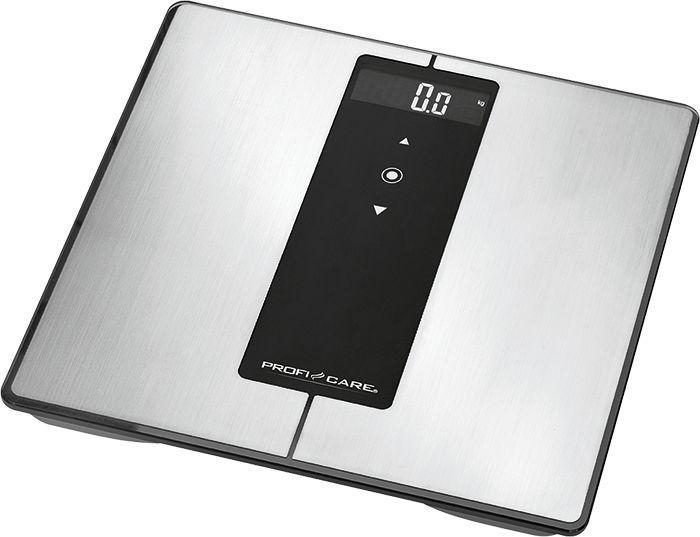 ProfiCare PC-PW 3008 BT Svari