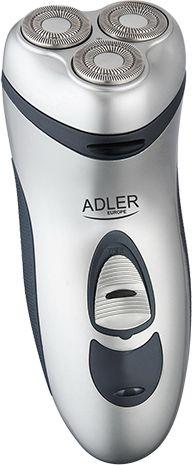 Adler AD93 Vīriešu skuveklis