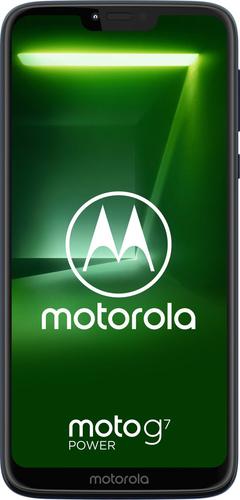Doro 2424 graphite-silver Mobilais Telefons