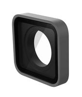 GoPro Protective Lens Replacemen for Hero 5 AACOV-001 Sporta kameru aksesuāri