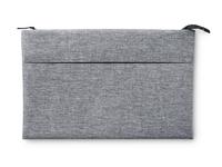 Wacom Soft Case Medium planšetdatora soma