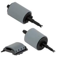 Hewlett-Packard ADF Roller/Separation (A8P79-65001)  rezerves daļas un aksesuāri printeriem