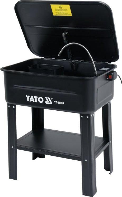 Yato Workshop washer 80L (YT-55808)
