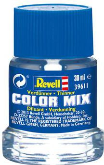 Revell Color Mix - 39611