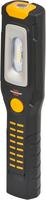Brennenstuhl 6 + 1 LED rechargeable multi-function lamp HL2 DA 61 M3H2 (1175670) apgaismes ķermenis