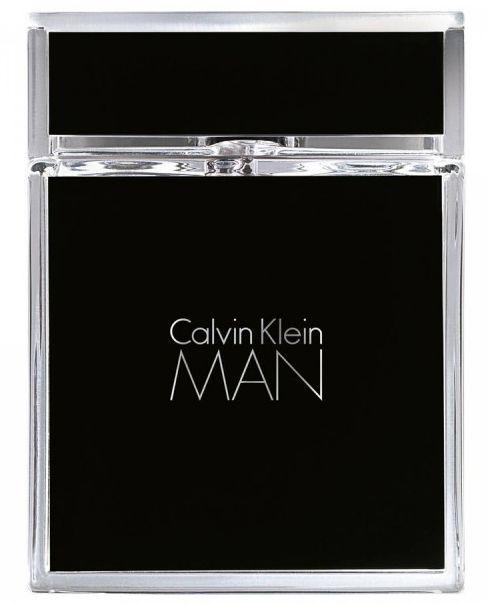 Calvin Klein Man 100ml Vīriešu Smaržas