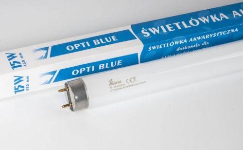 Diversa SWIETLOWKA T8 BLUE 15W