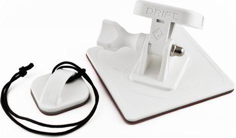 Drift Surf Mount (30-013-00) Sporta kameru aksesuāri