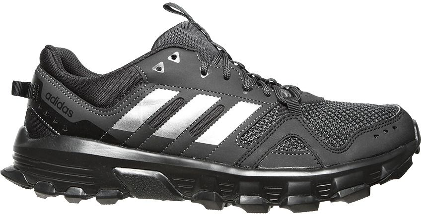 Adidas Rockadia Trail Men's Shoes black r. 40 2/3 (CG3982)