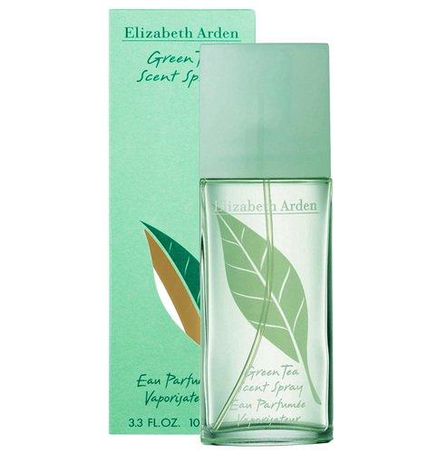 Elizabeth Arden Green Tea EDP 100ml tester Smaržas sievietēm