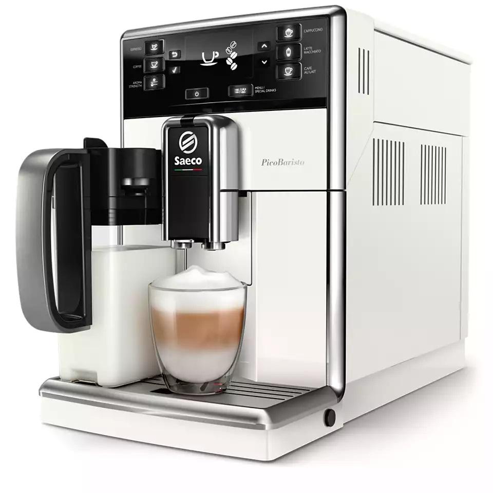 PHILIPS Saeco PicoBaristo Espresso