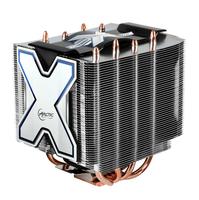 Arctic Cooling Freezer XTREME Rev.2 CPU cooler procesora dzesētājs, ventilators
