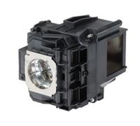 EPSON Lamp ELPLP76 EB-G6xxx Series Lampas projektoriem