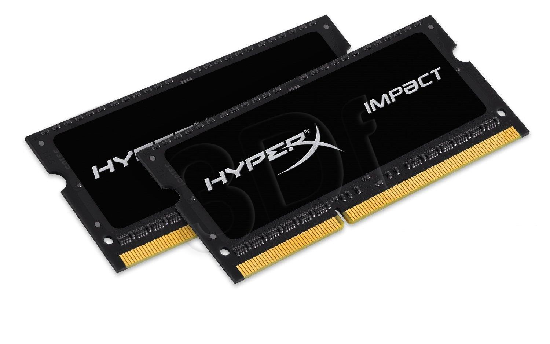KINGSTON 16GB 2933MHz DDR4 CL17 SODIMM operatīvā atmiņa