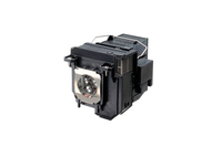 Epson ELPLP80 LAMP EB-58X/59X (245W) Lampas projektoriem