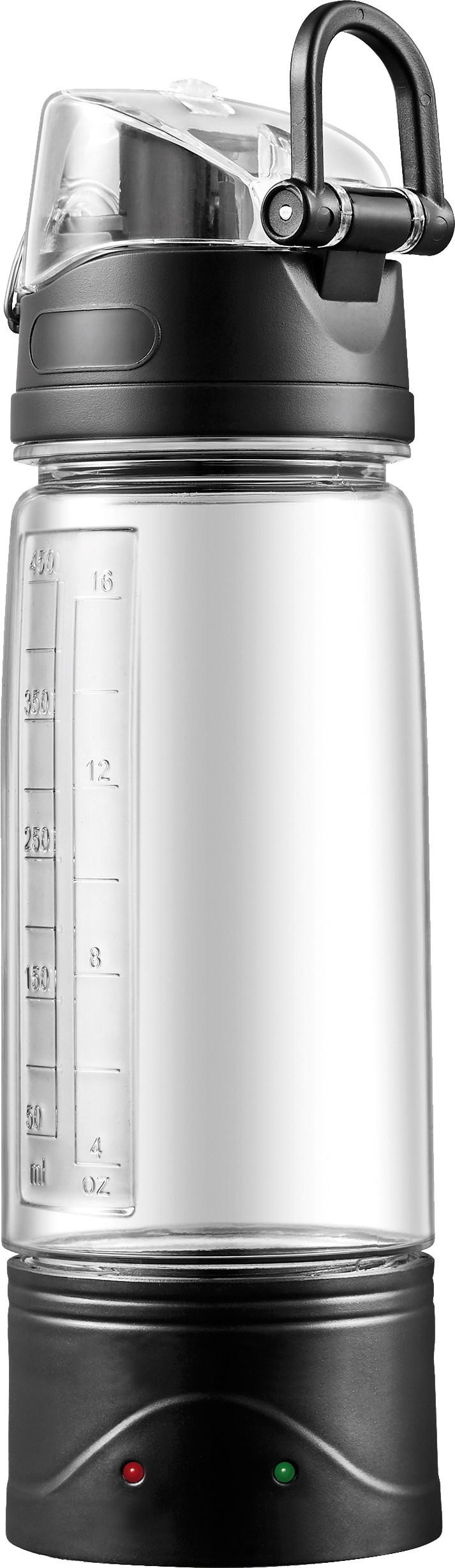 Platinet auto ūdens sildītājs PEKQ105 (44153) 5907595441537 auto kopšanai