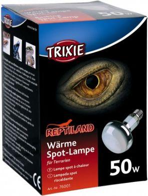 Trixie Punktowa lampa grzewcza, 50 W