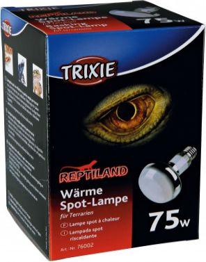 Trixie Punktowa lampa grzewcza, 75 W