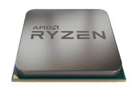 AMD Ryzen 3 3100 3.6GHz CPU box CPU, procesors